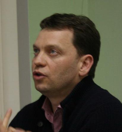 иванов александр викторович директор система косметикс фото